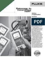 étallonage du transmetteur HART.pdf