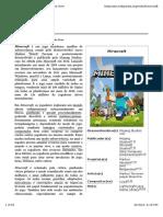 miner.pdf