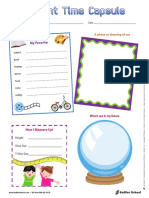 ELA_DL_TOFU_FirstDaySchoolIcebreakers.pdf