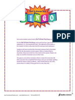 GetToKnowYou_BingoGame.pdf