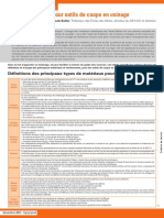 E-Matériaux des outils de coupe.pdf