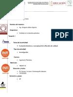 calidad en la industria petrolera tarea 1.pdf