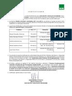AG - Certificado ACHS_Empresa Contratista ( Manuel Gonzalez).pdf