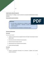 AP7-SCIV-PDF