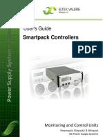 350003-013_UserGde_Smartpack_Monitoring-Ctrl-Unit_7v0