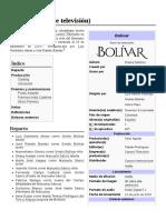 Bolívar_(serie_de_televisión).pdf