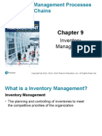 Inventory Management_11th Edition