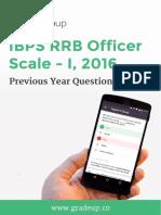 Officer_Scale_English_Part.pdf-55.pdf