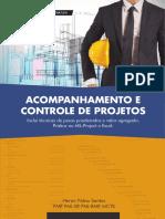 ACOMPANHAMENTO E CONTROLE DE PROJETOS - Heron Fábio Santos.pdf