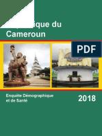 FR360.pdf