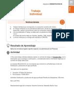 M2 - TI - Administración de personas.pdf
