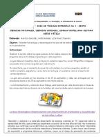 TRANSV. 4.pdf