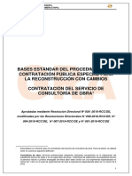 PEC-007-2020 - Consultoria Obra Pampa Marca (1)