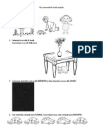 fisa_matem_pozitii_spatiale