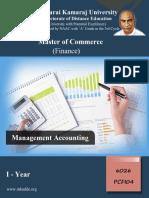 Management_Accounting.pdf