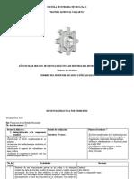 Sec didactica prim 2