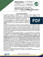 8-CATEDRA-P3-E1-SEGURIDAD CIUDADANA