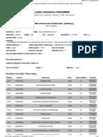 historico_141849.pdf