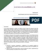 Módulo 1_ Presentación y Cronograma_2020.docx (2)