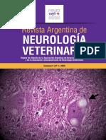 revista_neurologia_08_01