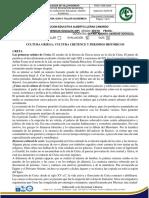 6-SOCIALES-P3-E2-CIVILIZACIÓN CRETENCIE PERIODOS HISTORICOS GRIEGOS copia.pdf