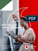 Vodafone-IoT-EDP-case-study.pdf