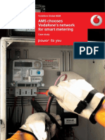 VodafoneGlobalEnterprise_case_study_AMS.pdf