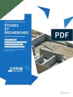 387-e-dimensionner-maconneries-blocs-coffrage.pdf