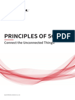 Principles-of-5G-Booklet-Quectel.pdf