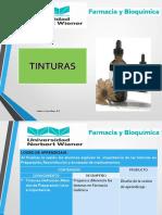 SEMANA_7_TINTURAS.ppt