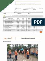F84-ADM 06 Agosto 13 -2020.pdf