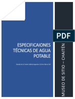ETG_AP Museo de Sitio Chaitén.pdf