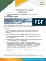 Guia de actividades y Rúbrica de evaluación - Momento 2 - identidad y virtualidad.pdf
