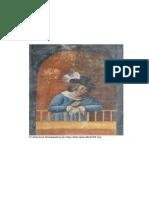 Architectures_persanes(3).pdf