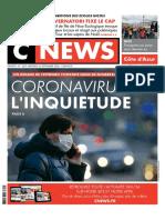CNEWSCoteAzur-20200916-0.pdf
