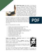 Matilde Elena López.docx