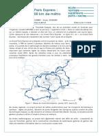 10426-le-grand-paris-express-constuire-200-km-de-metro-ensps.pdf