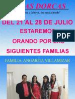 FAMILIAS  21