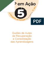 hgpa5_guioes_de_aulas_5semanas_iniciais