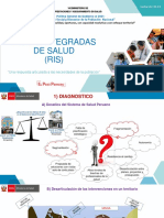 2_REDES-INTEGRADAS-DE-SALUD_MINSA-7.pdf