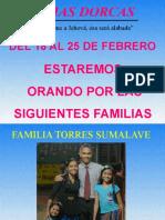 FAMILIAS 18