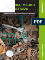 reporte_plasticos
