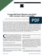 corinary anomalies.pdf