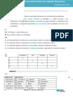 hgpa5_criterios_correcao_teste_diagnostico.docx
