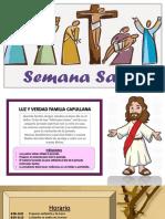 semana santa jornada.pdf