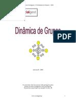 CS3manualDinamicagrupo.pdf