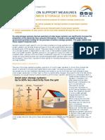 infopaper_energy_storage