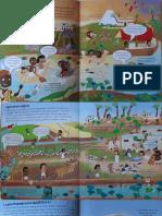 Egipto en dibujitos.pdf