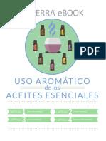 usos-aromaticos-aromatic-uses
