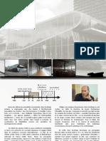 Educatorium.pdf
